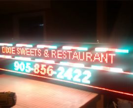 LED-SIGNS-(5)