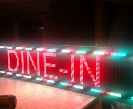 LED-SIGNS-(6)