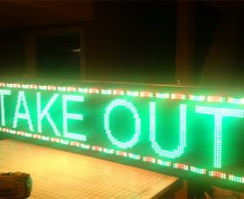 LED-SIGNS-(7)