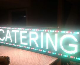 LED-SIGNS-(8)