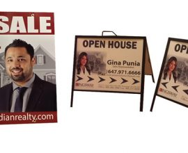 REAL-ESTATE-SIGNS-3