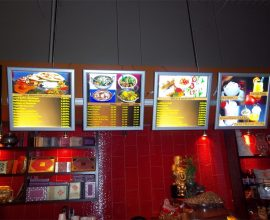 RESTAURANT-MENU-SIGNS-(10)