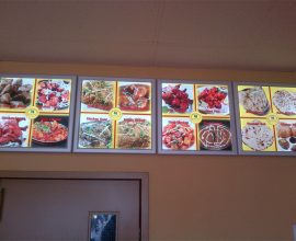 RESTAURANT-MENU-SIGNS-(4)