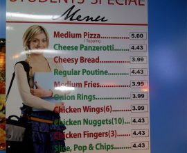 RETAIL-SIGNS-(12)