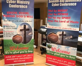 BANNER-STANDS-(1)