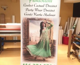 BANNER-STANDS-(2)