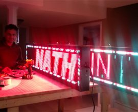 LED-SIGNS-(10)