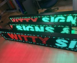 LED-SIGNS-(12)