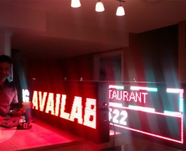 LED-SIGNS-(9)