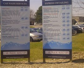 RETAIL-SIGNS-(11)