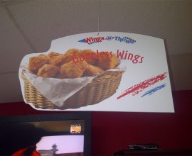 RETAIL-SIGNS-(5)